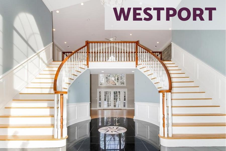 Westport3.png