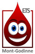 Centre de Transfusion Sanguine des Cliniques de Mont-Godinne (UCL).jpg