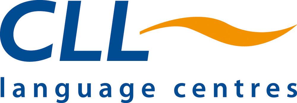 Centre des Langues CLL.jpg
