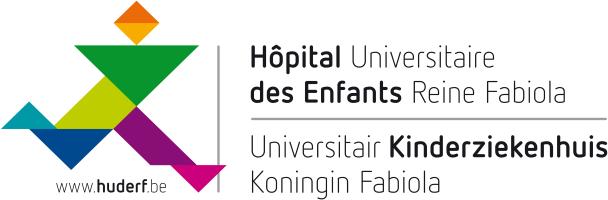 Hopital Universitaire des Enfants Reine Fabiola (HUDERF).png