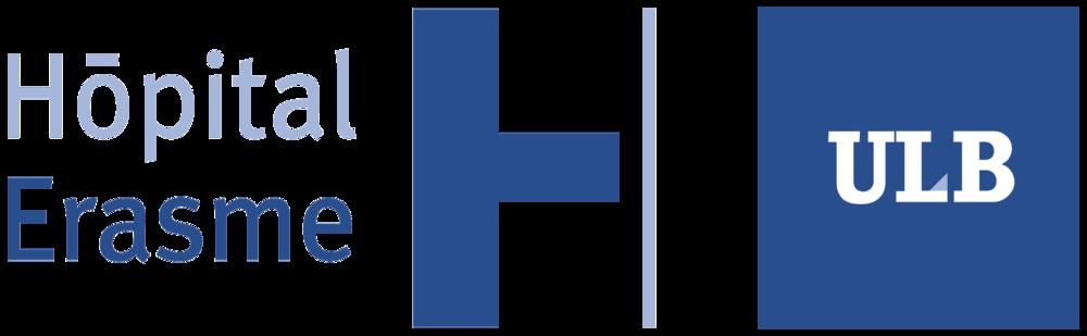 hopital universitaire Erasme (ULB).png