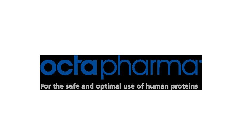 Octapharma-AG-Belgique-et-France.png