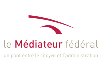 Service de Mediation Federal.png