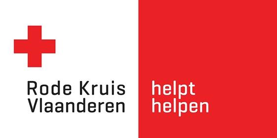 rode-kruis-helpt-helpen.jpg