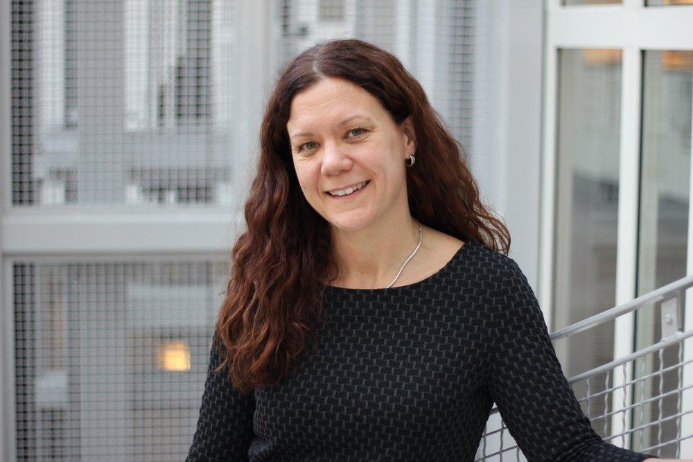 Annika Ljungberg  VD FAR Auktoriserad Redovisningskonsult  annika@nistra.se  +46 72-319 75 00