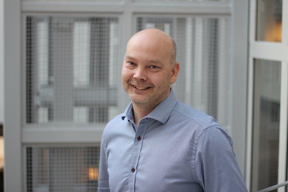 Henrik Karlstrand  Redovisningskonsult FAR Auktoriserad Redovisningskonsult  henrik@nistra.se  +46 70-734 66 16