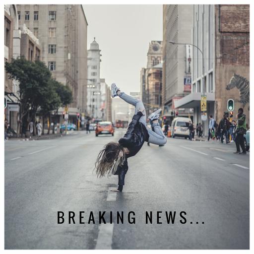 Breaking news... (1).png