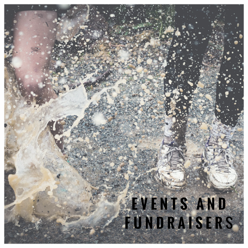 Events and fundraisers (1).png