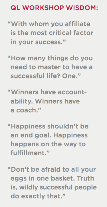 QL Wisdom.png