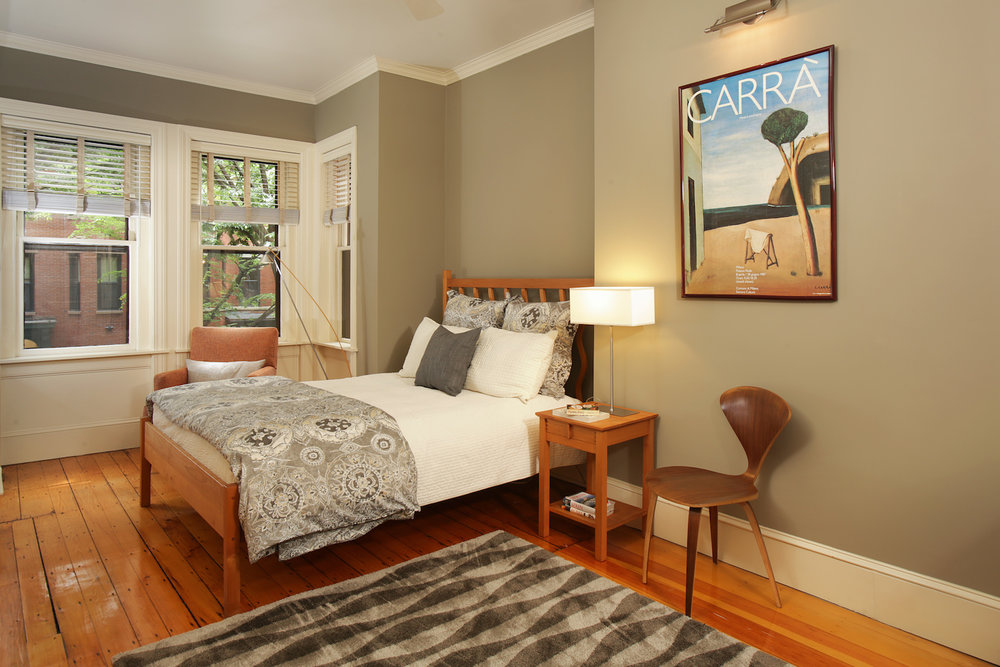 13_WellingtonStreet__13wellingtonbedroom2.jpg