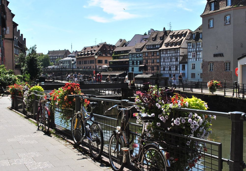 Strasbourg1.jpg