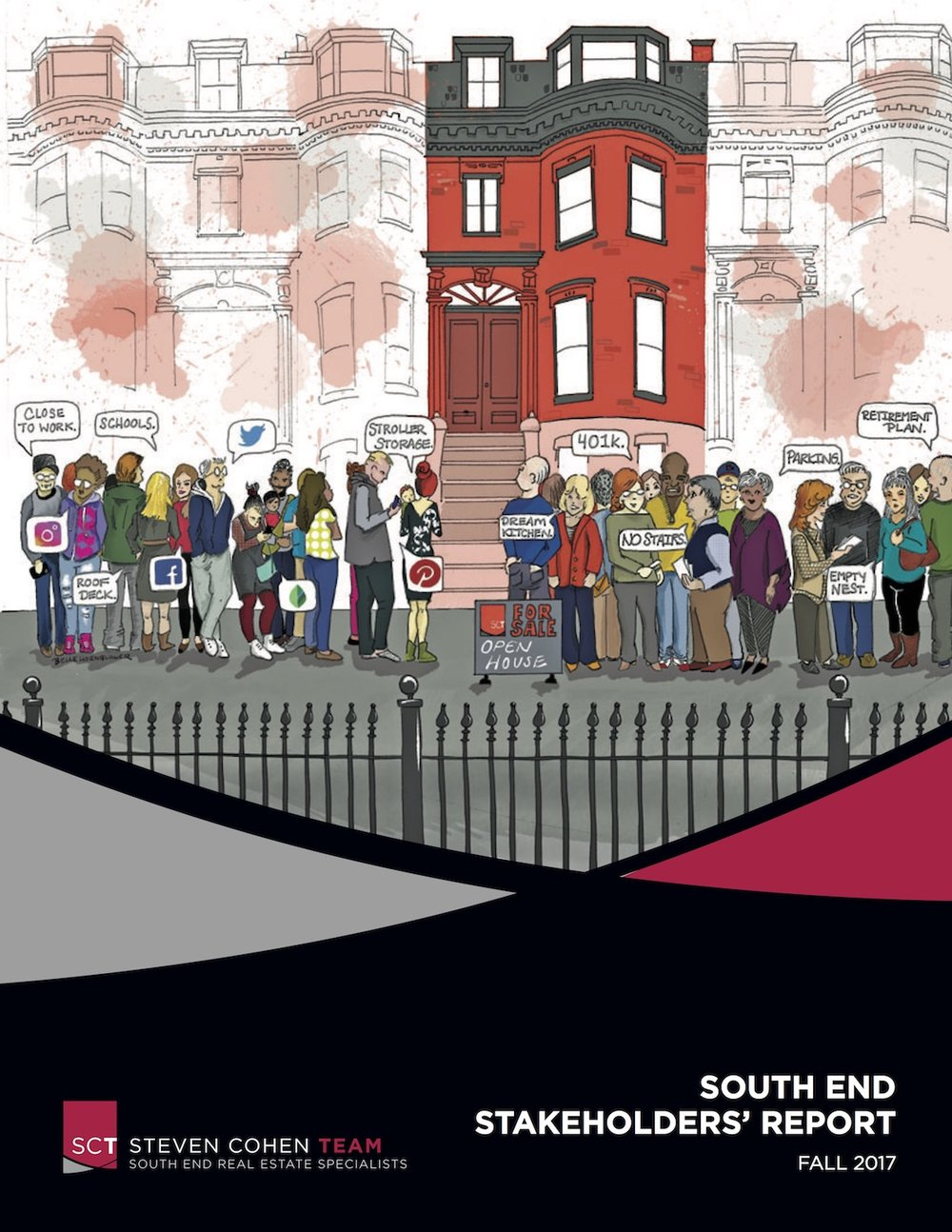 South End Stakeholders' Report Fall 2017.jpg