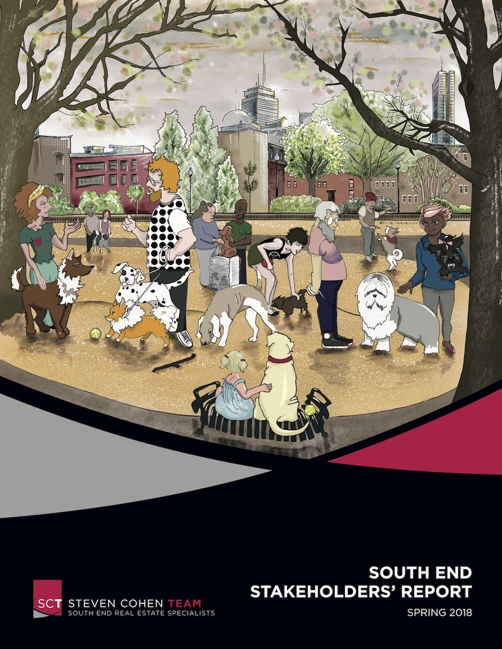 South End Stakeholders' Report Spring 2018.jpg