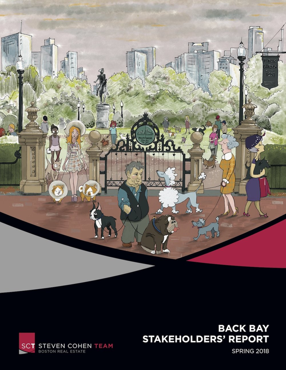 Back Bay Stakeholders' Report Spring 2018.jpg