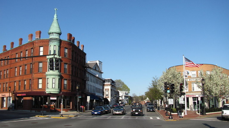 Medford_Square_Medford_MA-768x432$medium.jpg
