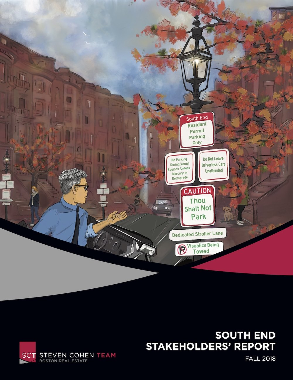 South End Stakeholders' Report Fall 2018.jpg