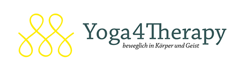 Yoga 4 Therapy