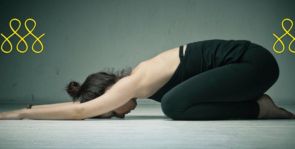 Yoga4Therapy Termine