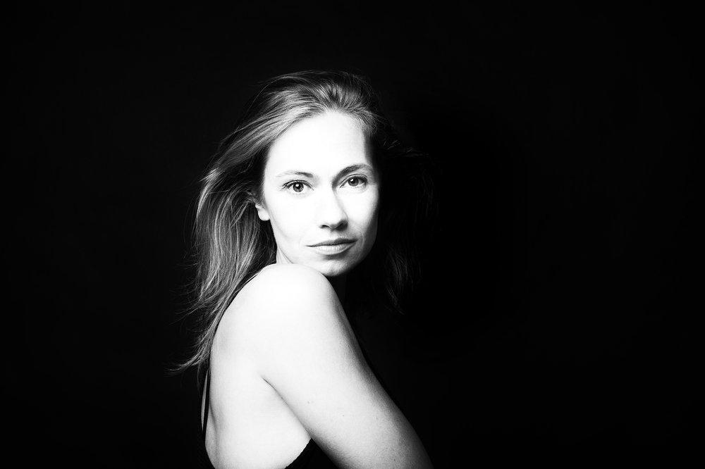 Karin Clercq-1.jpg