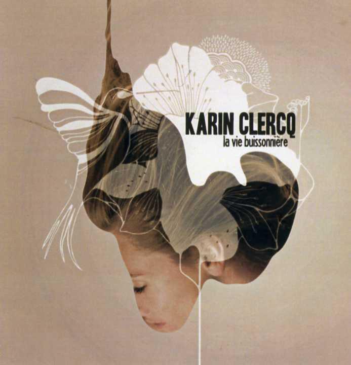 karin_clercq-la_vie_buissonniere_s.jpg
