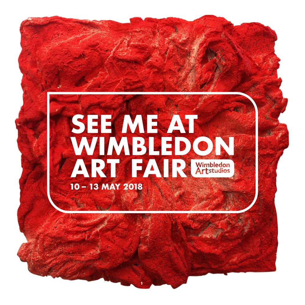 WIMBLEDON ART FAIR - Invitation Reminder 2.jpg