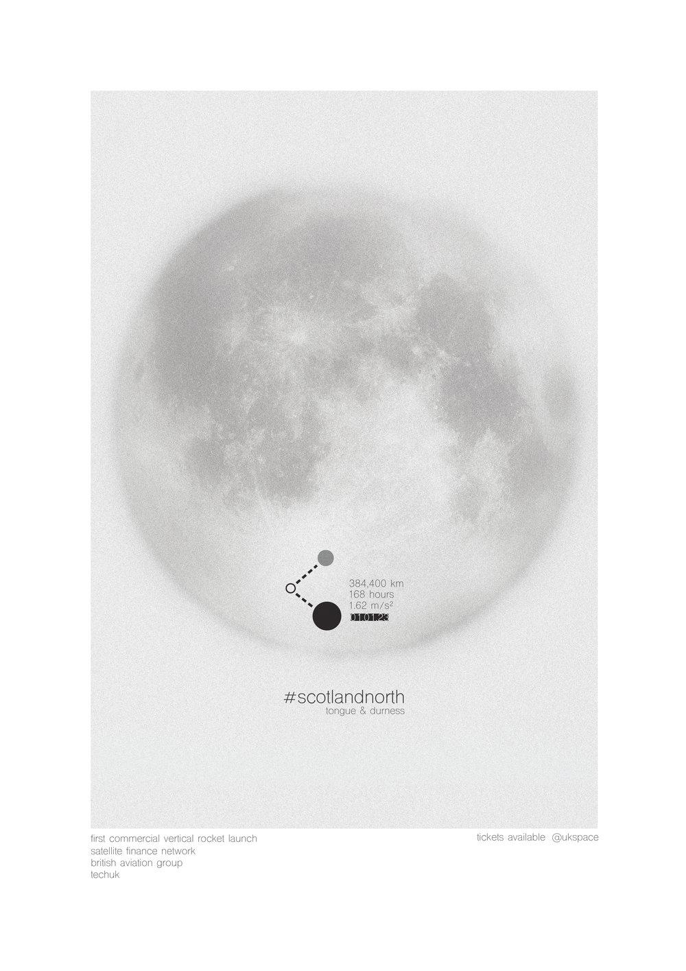 dear_moon_uk.jpg