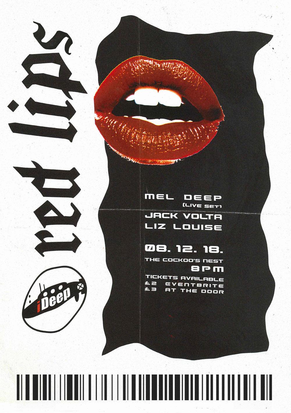 mel_deep_red_lips_live_set.jpg