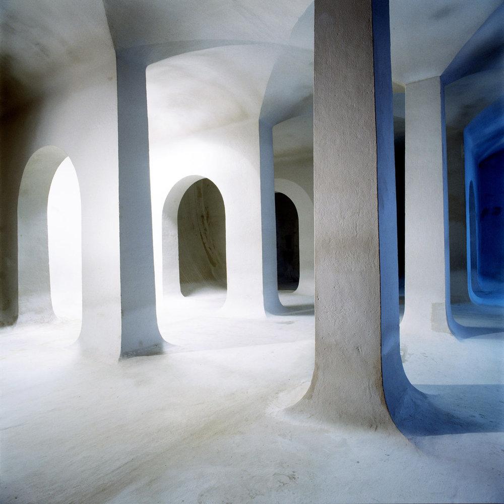 reservoir10.jpg