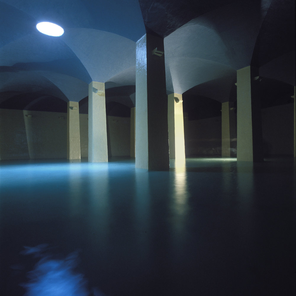 reservoir11.jpg