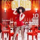 DESIGN BUREAU 3/2013, pages 62-65