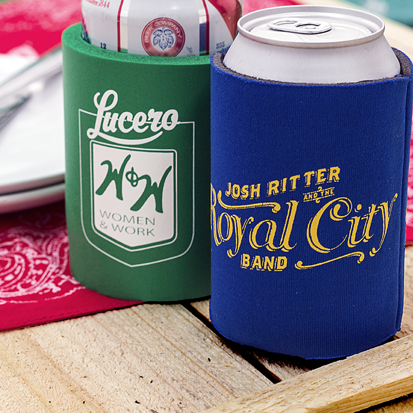 BCW_coozies.png