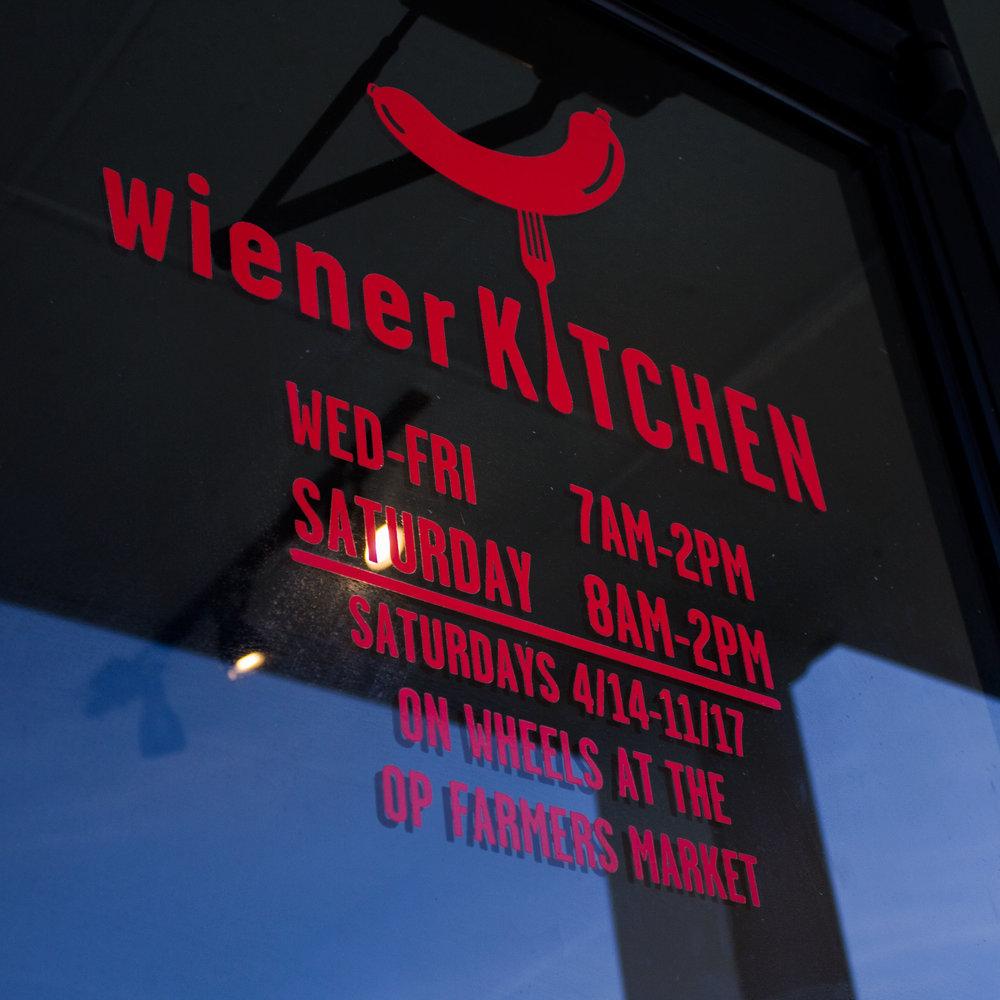 WeinerKitchenBlog-7.jpg