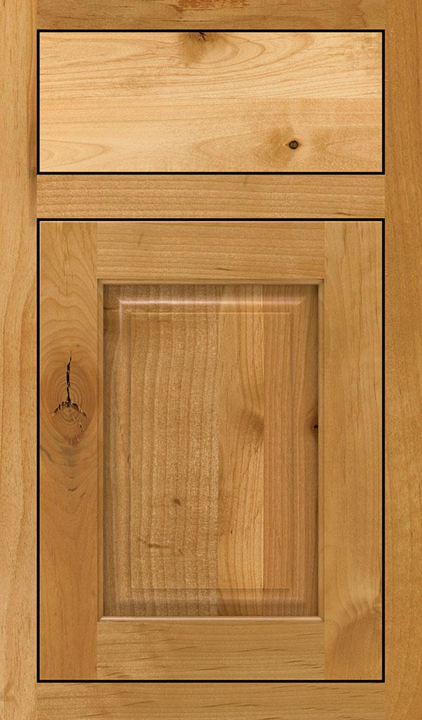 wood type: rustic oak    finish: natural