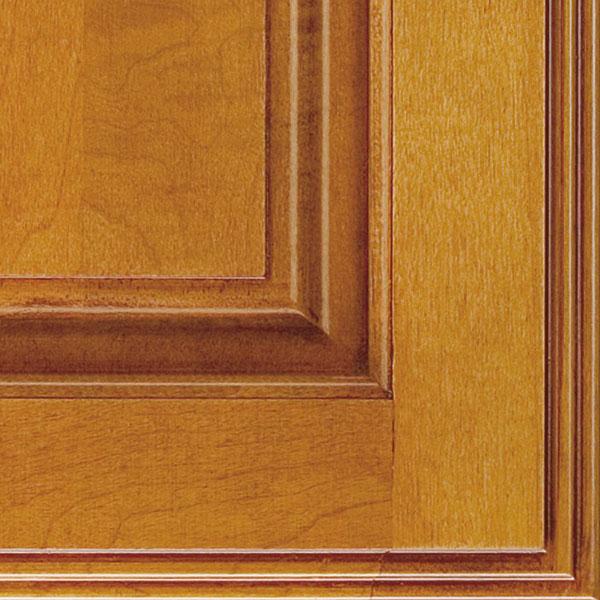wheatfield bronze