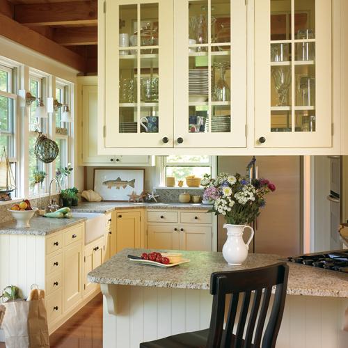 small kitchens big impact platinum kitchen designs