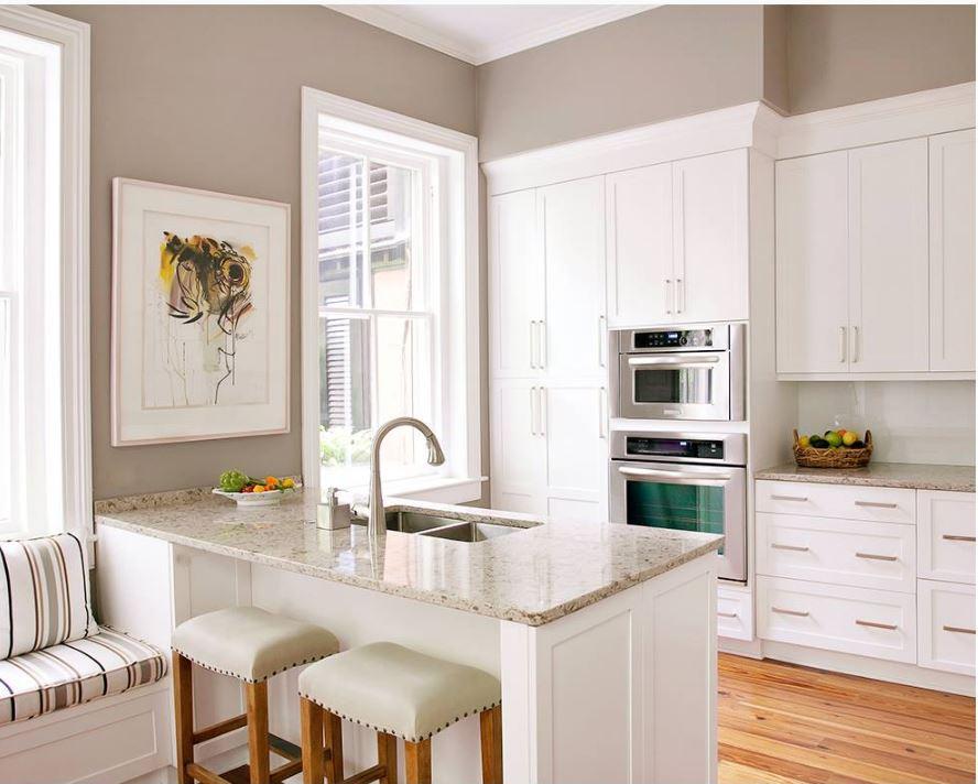 Platinum Kitchen Designs