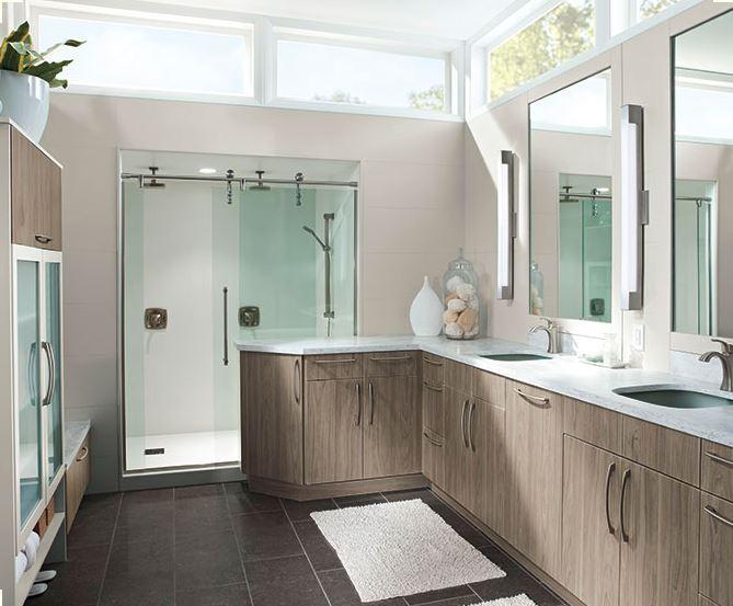 Good Bathroom Extensions: Personality U0026 Practicality U2014 Platinum Kitchen Designs