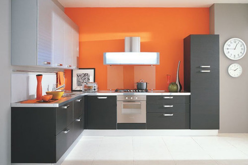 l-shaped-modular-kitchen-500x500.jpg