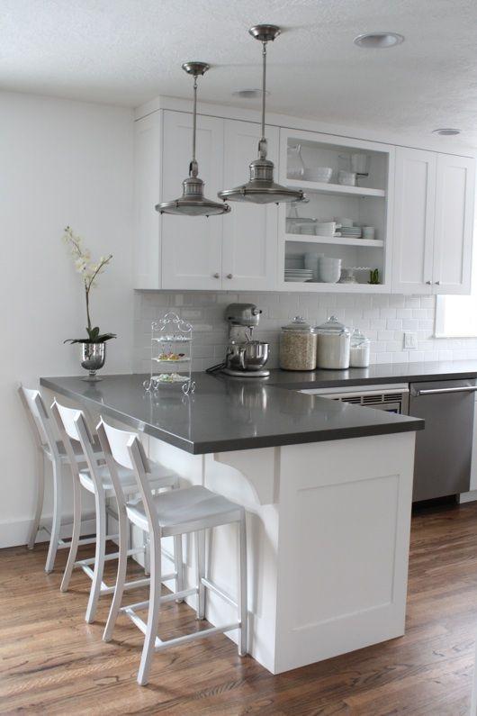white kitchen 3.jpg