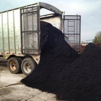 Getting Ready To Mulch Commercial Properties