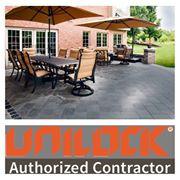 Authorized Contractors
