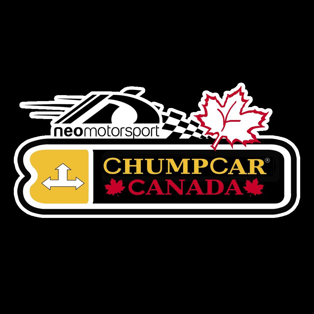 ChumpCar Canada