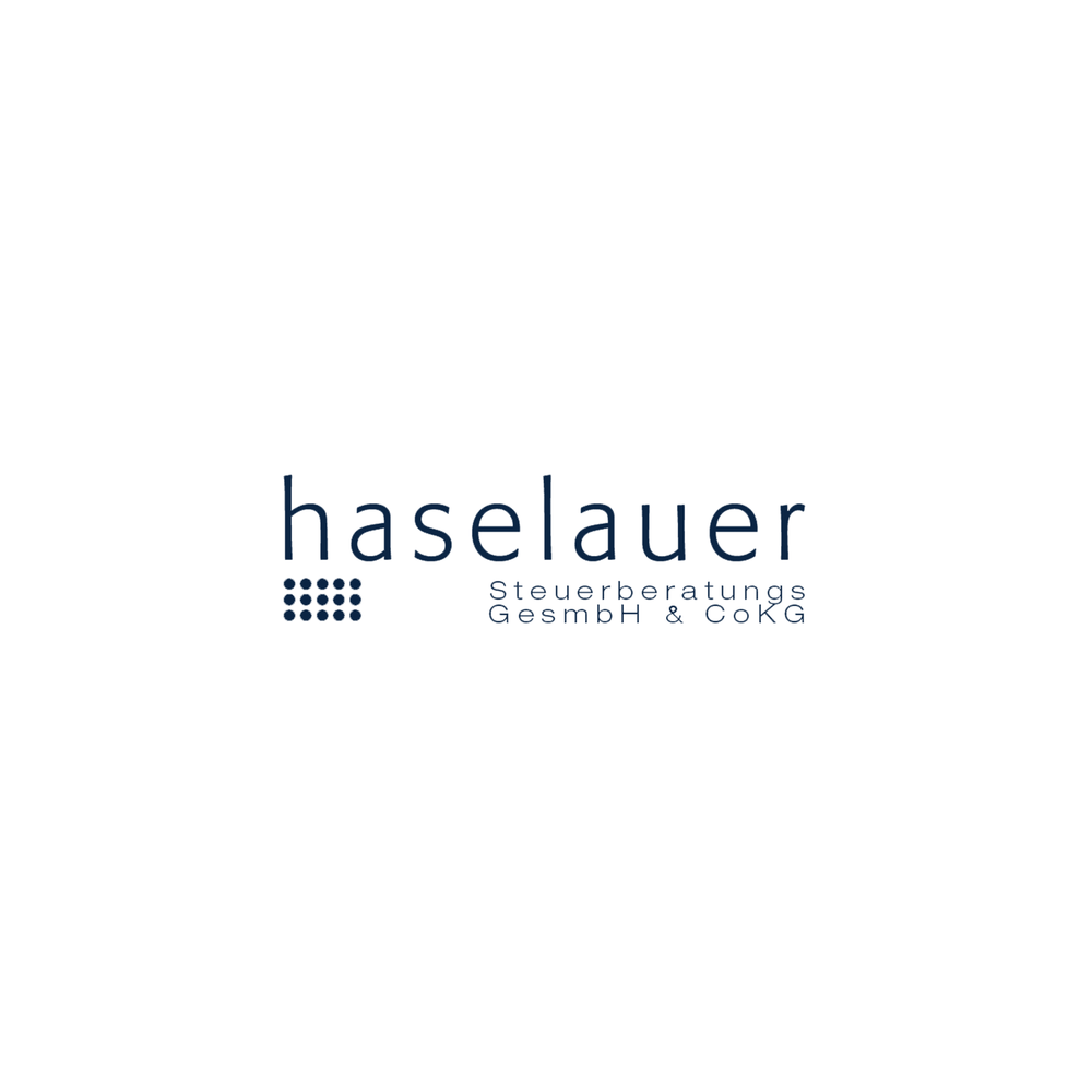 haselauer_logo.png