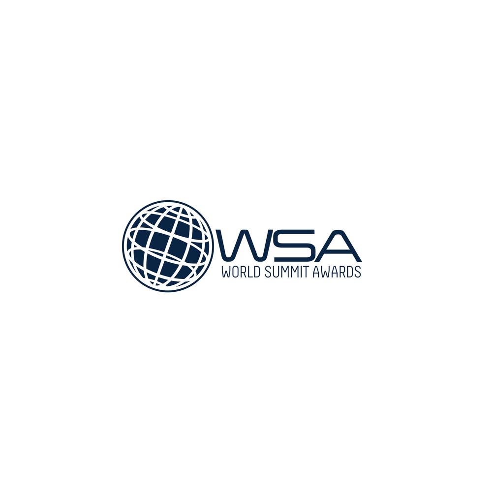 wsa_logo.png