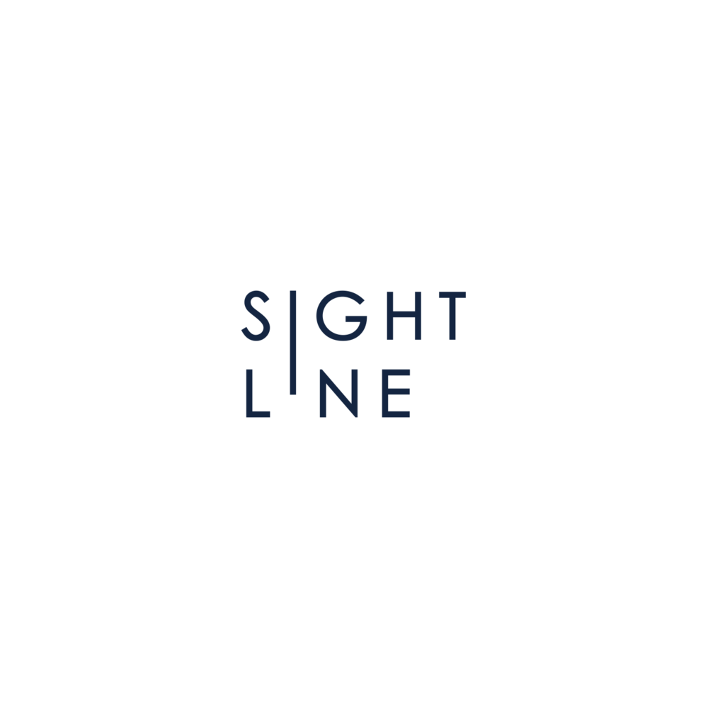 sightline_logo.png