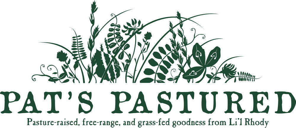 Pats_logo_green new.jpg