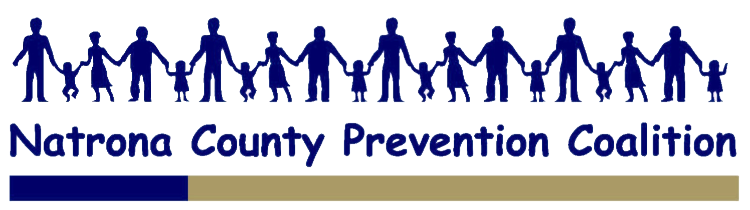 Natrona County Prevention Coalition