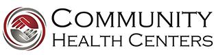 Community Health Center   5000 Blackmore RD. Casper, WY 82609 307-233-6049   www.chccw.org