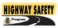 WY Dept. of Highway Safety   5300 Bishop Blvd. Cheyenne, WY 82009 307-777-4450   www.dot.state.wy.us/home/dot_safety.html