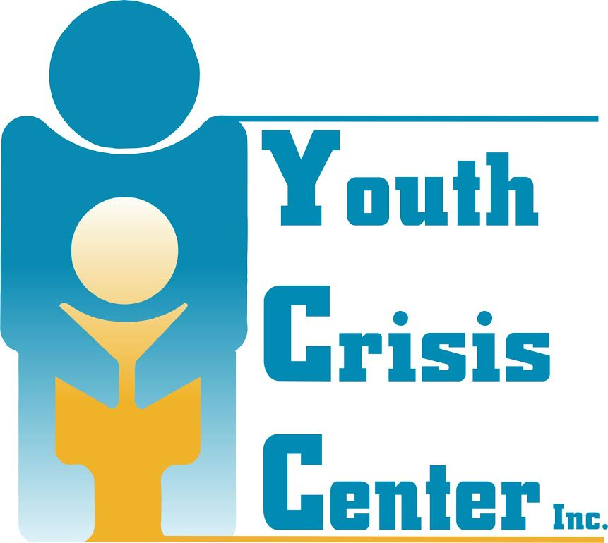 Youth Crisis Center   1656 E. 12th. St. Casper, WY 82601 307-577-5718   www.casperyouthcrisiscenter.weebly.com